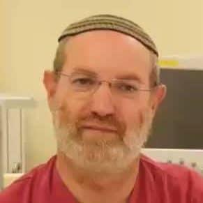 Dr. David  Meerkin